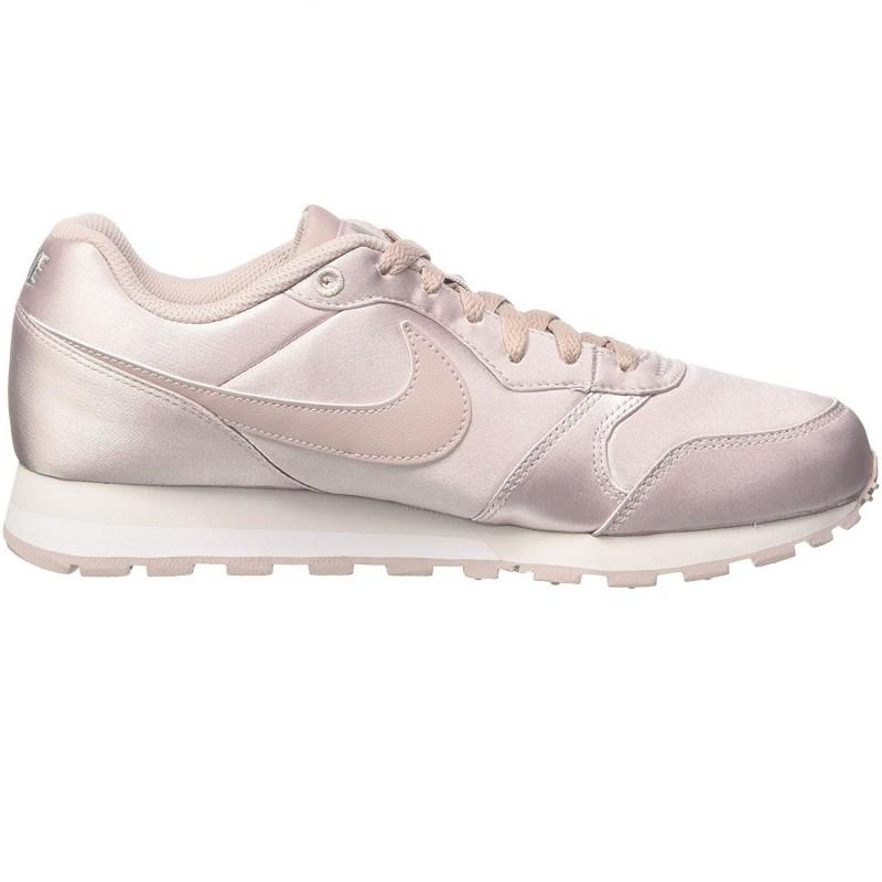 Nike 749869 Beige-9-30-749869 yqprcJMg