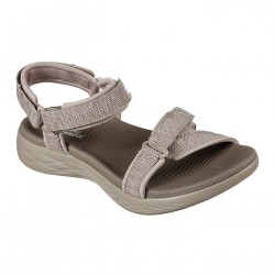Sandalias Skechers On The Go 600 - Radiant 15312 TPE
