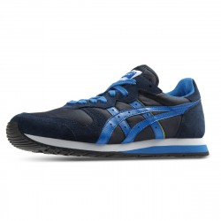 Zapatillas Asics OC Runner DL 301 5042