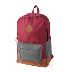 Mochila Bludemon Settlement Backpack 1215030 330