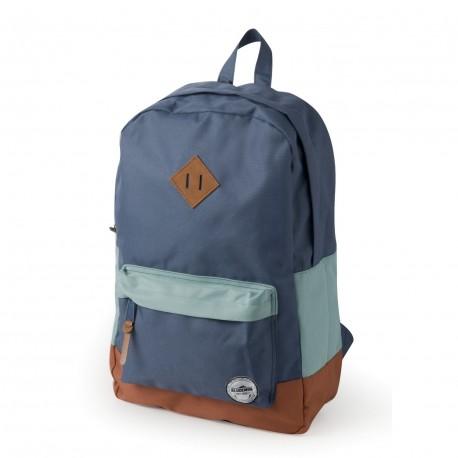 Mochila Bludemon Settlement Backpack 1215030 488