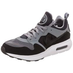 Zapatillas Nike Air Max Prime 876068 009