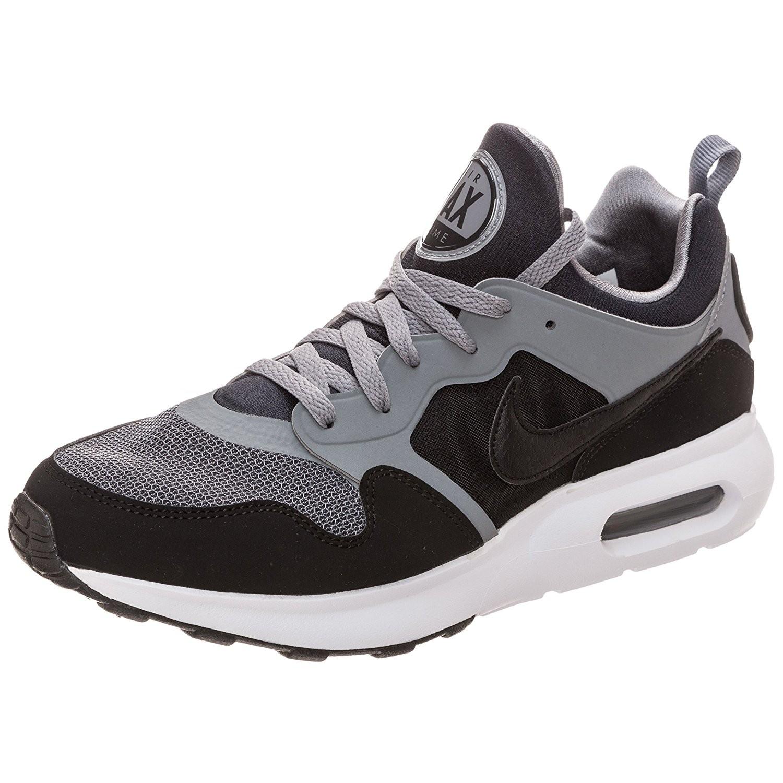 3b50f647 Zapatillas Nike Air Max Prime 876068 009 - Deportes Manzanedo