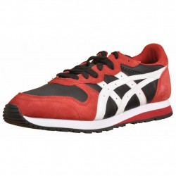 Zapatillas Asics OC Runner DL 301 9099