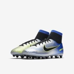 Bota Futbol Nike Mercurial VCTRY 6 NJR AGP 921484 407