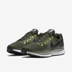 Zapatillas Nike Air Zoom Pegasus 34 880555 302