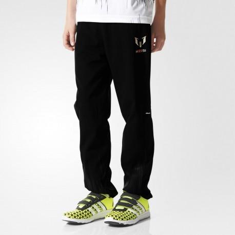 Pantalón Adidas Messi WV PT CH Junior AK1978