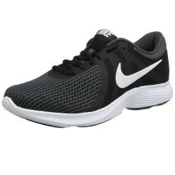 Zapatillas Nike Revolution 4 AJ3491 001