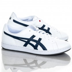 Zapatillas Onitsuka Tiger Asics Larally D4K4Y 0150