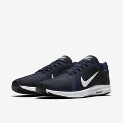 Zapatillas Nike Downshifter 8 908984 400