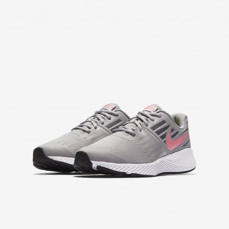 Zapatillas Nike Star Runner GS 907257 400