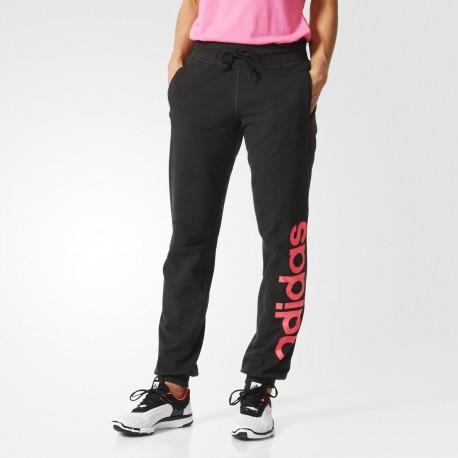 Pantalon Adidas Essentials Linear AB5806