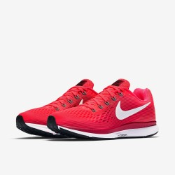 Zapatillas Nike Air Zoom Pegasus 34 Woman 880560 605