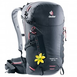 Mochila Deuter Speed Lite 22 SL 3410318 7000