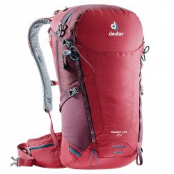 Mochila Deuter Speed Lite 24 3410418 5528