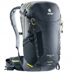 Mochila Deuter Speed Lite 24 3410418 7000
