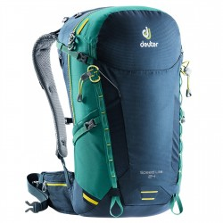 Mochila Deuter Speed Lite 24 3410418 3231