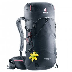 Mochila Deuter Speed Lite 24 SL 3410518 7000