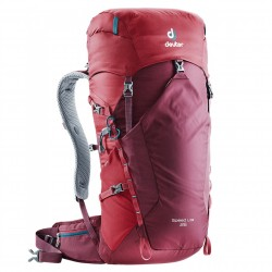 Mochila Deuter Speed Lite 26 3410618 5535