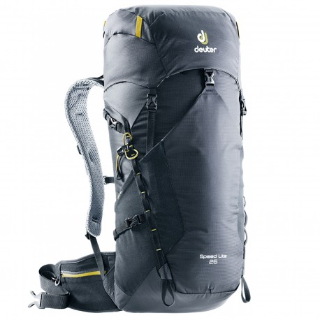 Mochila Deuter Speed Lite 26 3410618 7000