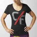 Camiseta Reebok RCF Graphic AI0780