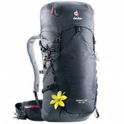 Mochila Deuter Speed Lite 30 SL 3410718 7000