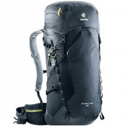 Mochila Deuter Speed Lite 32 3410818 7000