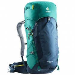 Mochila Deuter Speed Lite 32 3410818 3231