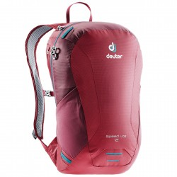 Mochila Deuter Speed Lite 12 3410018 5528