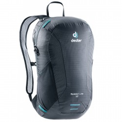 Mochila Deuter Speed Lite 12 3410018 7000