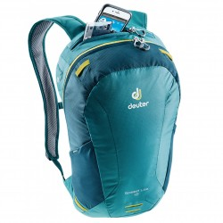 Mochila Deuter Speed Lite 12 3410018 3325