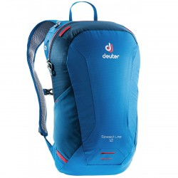 Mochila Deuter Speed Lite 12 3410018 3100