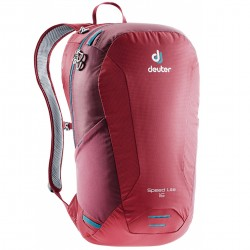 Mochila Deuter Speed Lite 16 3410118 5528