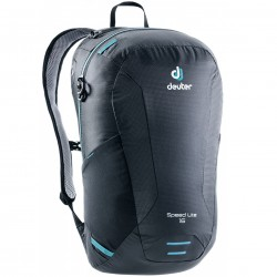 Mochila Deuter Speed Lite 16 3410118 7000