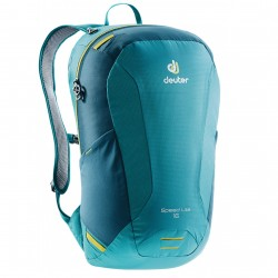 Mochila Deuter Speed Lite 16 3410118 3325