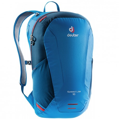 Mochila Deuter Speed Lite 16 3410118 3100