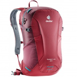 Mochila Deuter Speed Lite 20 3410218 5528