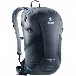 Mochila Deuter Speed Lite 20 3410218 7000