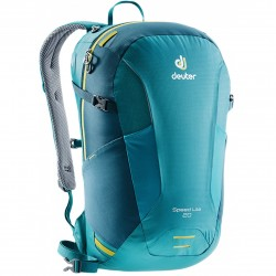 Mochila Deuter Speed Lite 20 3410218 3325