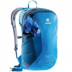 Mochila Deuter Speed Lite 20 3410218 3100