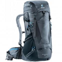 Mochila Deuter Futura Pro 36 3401118 4701
