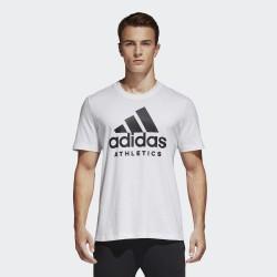 Camiseta Adidas Sport ID BK3715