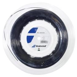 Cordaje Babolat Pro Xtreme 200 m (130/16)