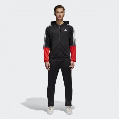 Chándal Adidas Re-focus TS CD6371