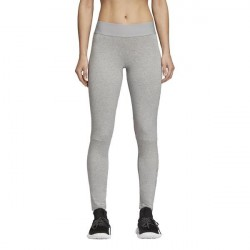 Mallas Adidas W LIN Tight CZ9639