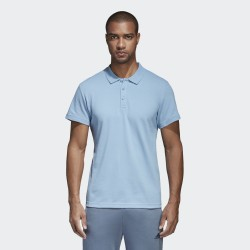 Polo MC Adidas Ess Base Polo CD2840