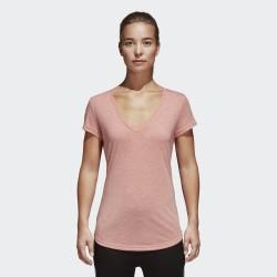 Camiseta Adidas Winners Tee CG0974