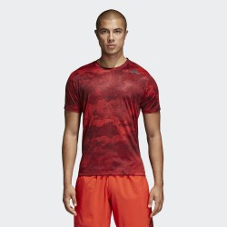 Camiseta Adidas Freelift CC CE0868