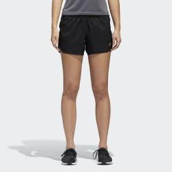 Pantalon Corto Adidas Response Short W CF6225