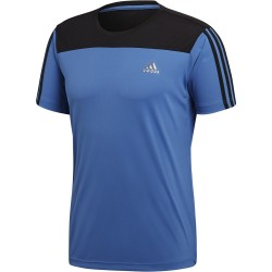 Camiseta Adidas Freelift M Tee CZ9621